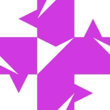 Headboard0422's avatar