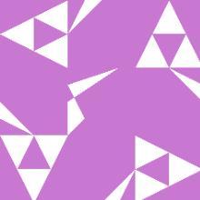Healthcare-ID's avatar