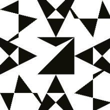healthyCamper's avatar