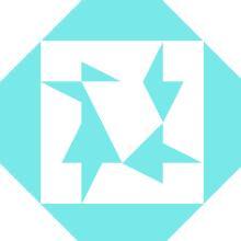 Heanuea85's avatar