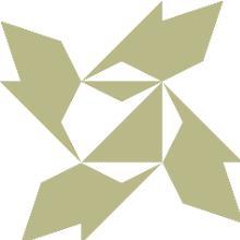 hearca's avatar