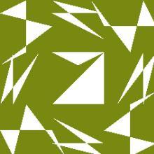 heartg's avatar