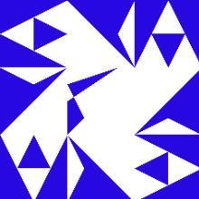 HeartOfPlant's avatar