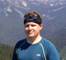 Heath Stewart (MSFT)