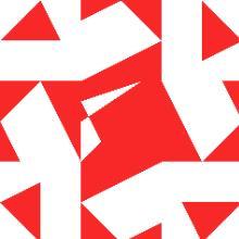 Heath.Spall's avatar