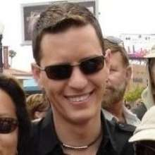 Heath_Holley's avatar
