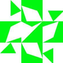 heathergrove's avatar