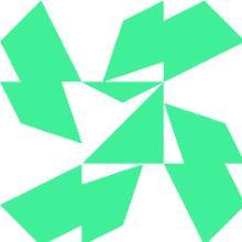 HeatherL's avatar