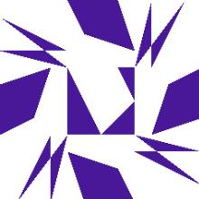 heaton2819's avatar