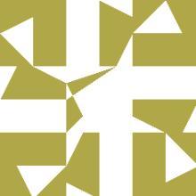 heaware's avatar
