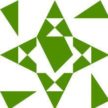 HeB91's avatar