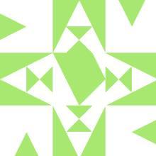 Hecktor's avatar