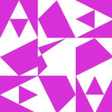 Hecky_B's avatar