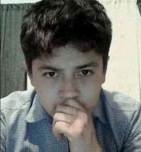 Hector-'s avatar