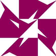 HECTOR-HF-INTEGRALE's avatar