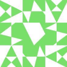 hectorm's avatar