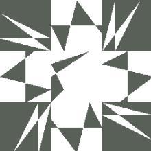 HectorRod's avatar