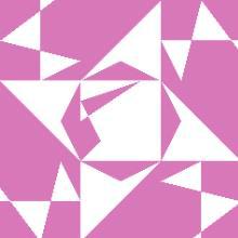 hectorspiner's avatar
