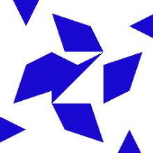 HectorVieira's avatar