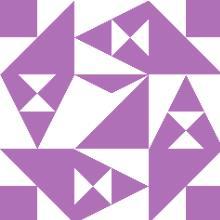 HeeTom's avatar