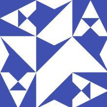 hehe2007's avatar