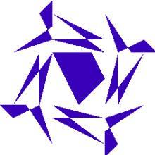 Heicron's avatar