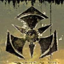 Heillaender's avatar