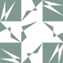 Heilyn's avatar