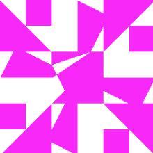 HeimirEidskrem's avatar