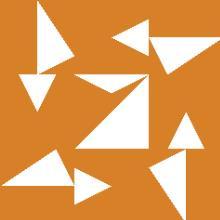 HeimoW's avatar
