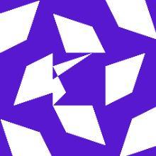 Heimwerkerking2001's avatar
