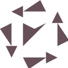 heini01's avatar