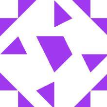 HeinJe's avatar