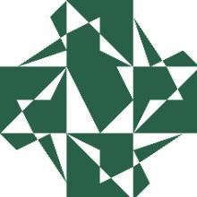 HeinrichVermeulen's avatar
