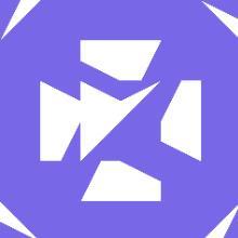 HeitorIkeda's avatar