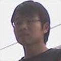 hejianhua66's avatar