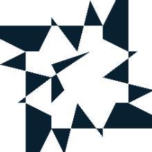 helder227's avatar