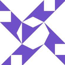 heleicn's avatar