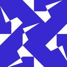 helene26's avatar