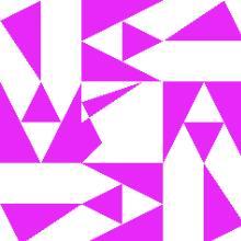 helenp1983's avatar