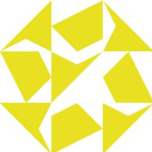 HelgeBa's avatar