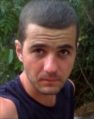 Heliegesio's avatar