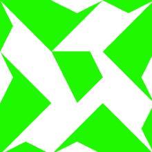 heliman2010's avatar