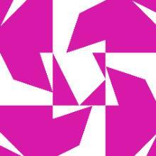 helioflor's avatar