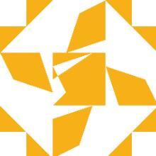 Helixpoint's avatar