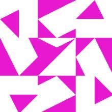 Hellbilly_SA's avatar