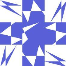 HellBringer's avatar