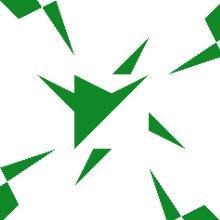 hellcarr's avatar