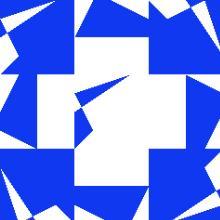 hellfalcon2002's avatar