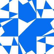 Hellfire2260's avatar